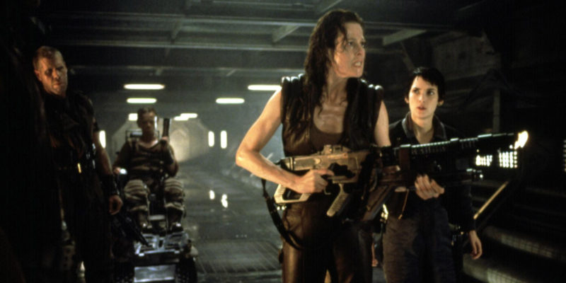 Alien-Resurrection-e1468943549944-800x400