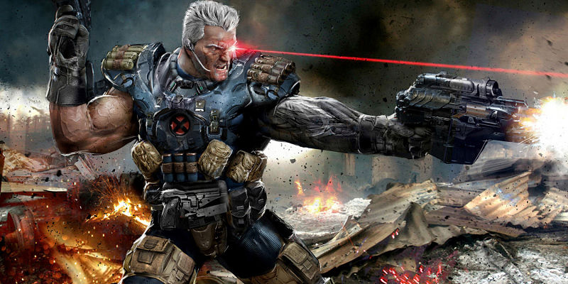 Cable-art-X-Men-Marvel_opt