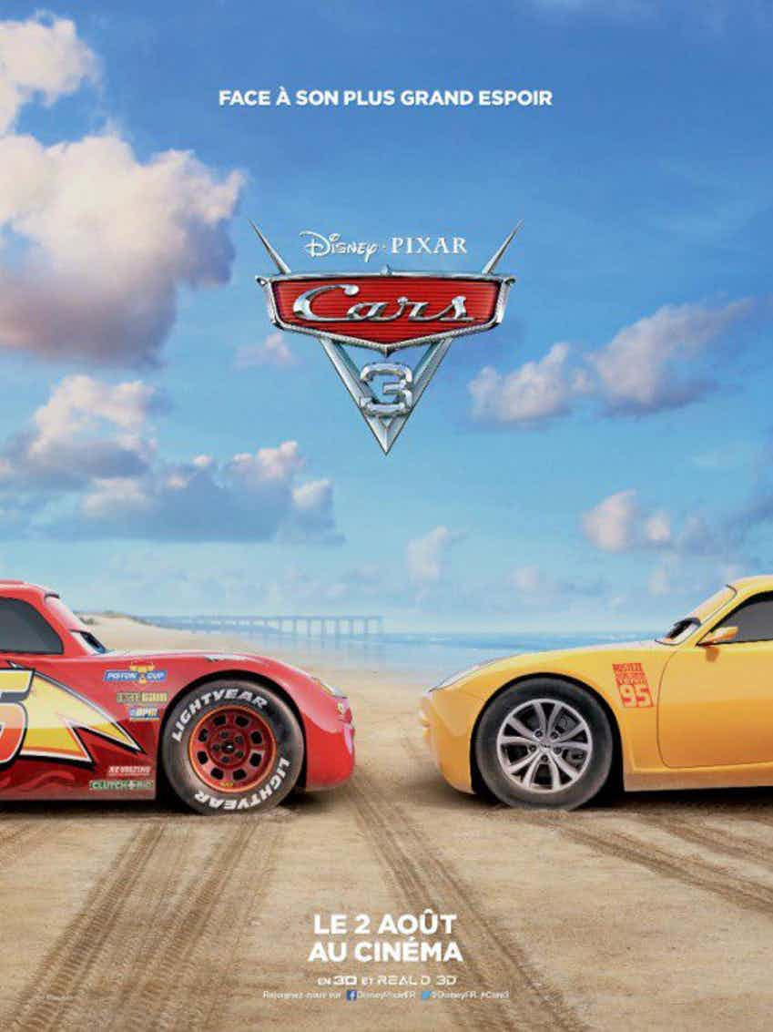 Cars-3-Cruz-Ramirez-Lightning