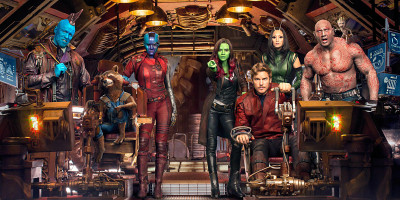 Guardians-of-the-Galaxy-2-Main-Cast_opt