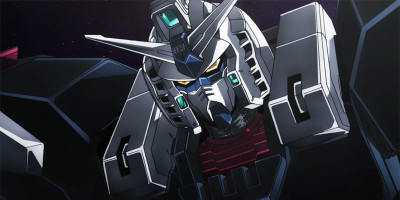 Mobile-Suit-Gundam-Thunderbolt-December-Sky-cover