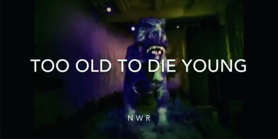 Too-Old-To-Die-Young-cover