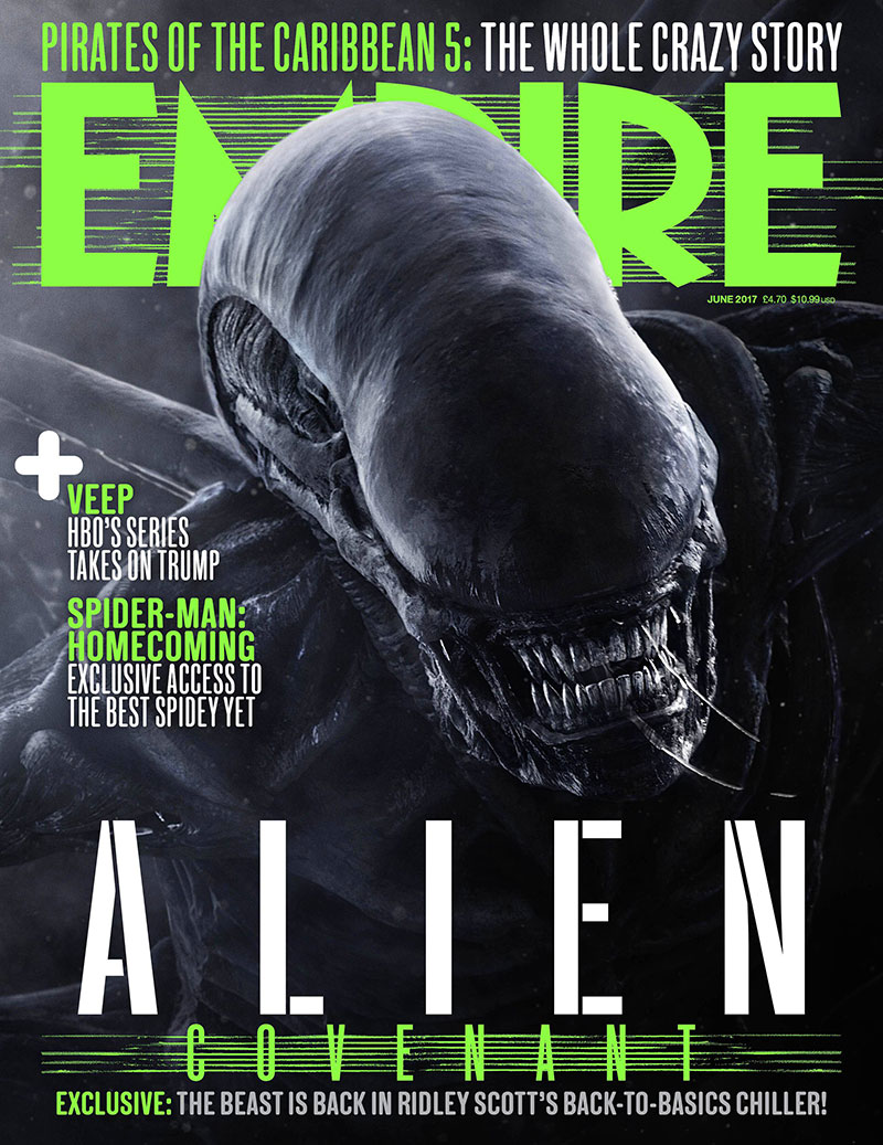 alien-covenant-cover-empire