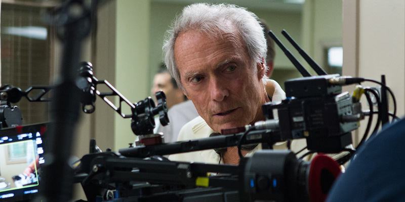 clint-eastwood-sully-set-cover