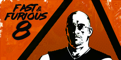 fast & furious 8 social poster_opt