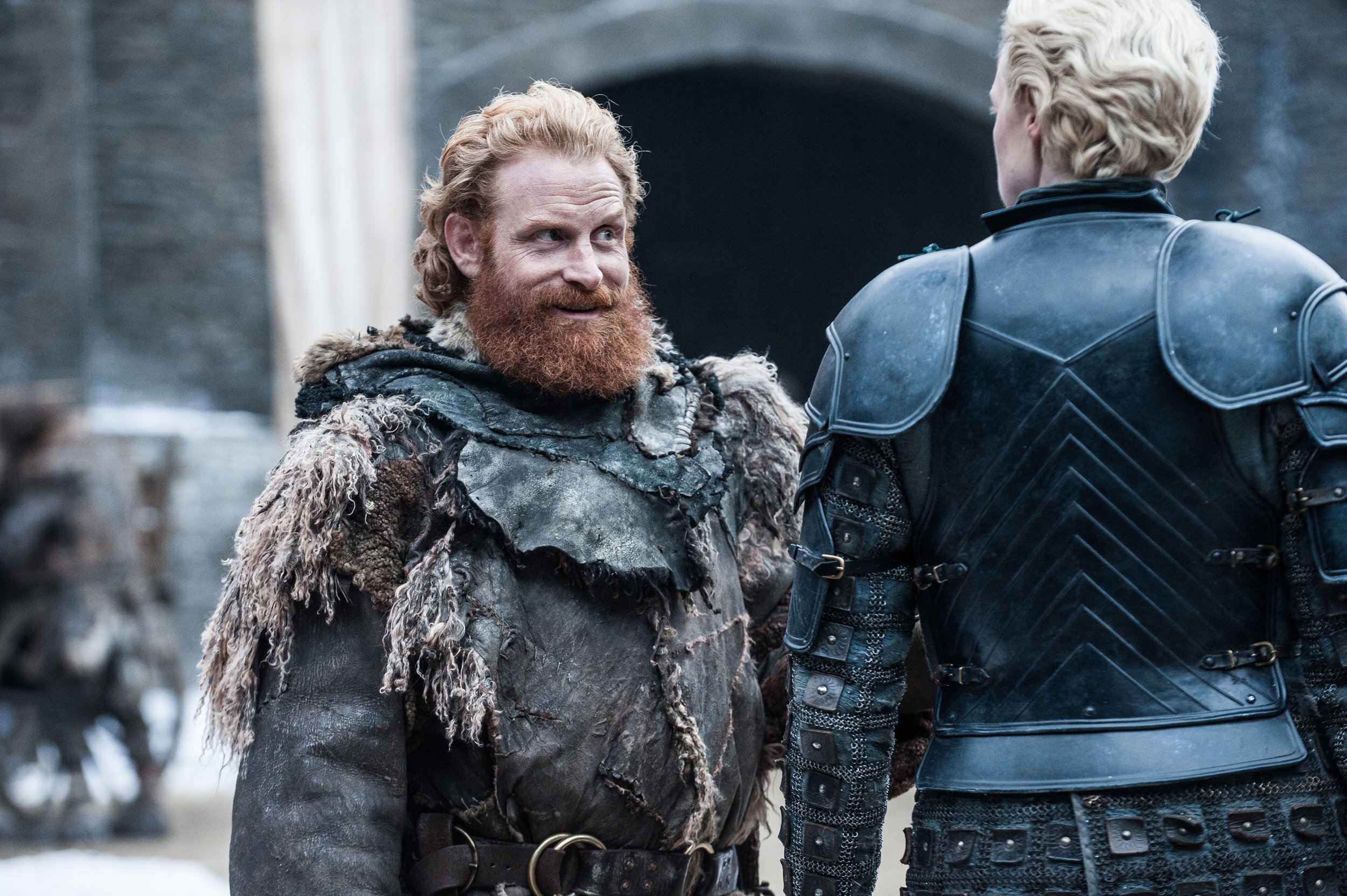 got-7-tormund-brienne
