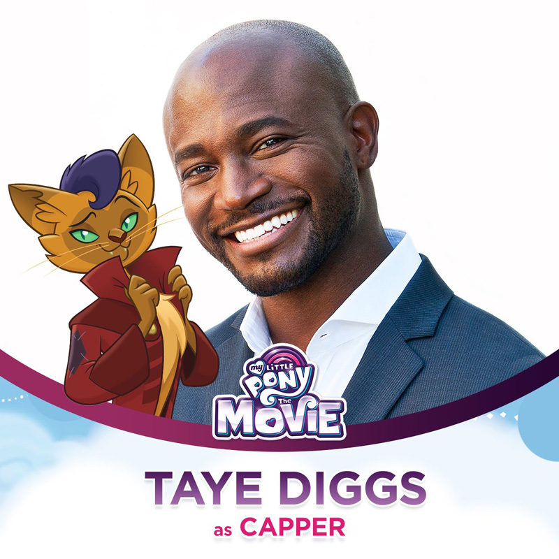 my-little-pony-taye-diggs