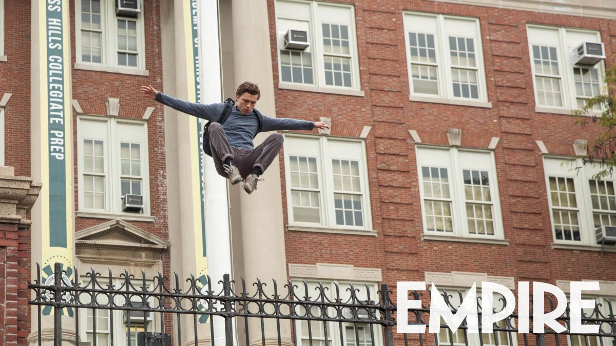 spider-man-homecoming-peter