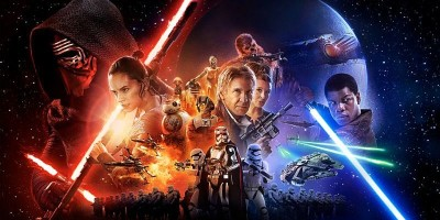 star-wars-the-force-awakens-wide-poster_opt