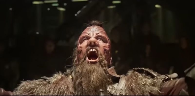 taserface-in-the-latest-trailer-for-guardians-of-the-galaxy-vol-2_opt