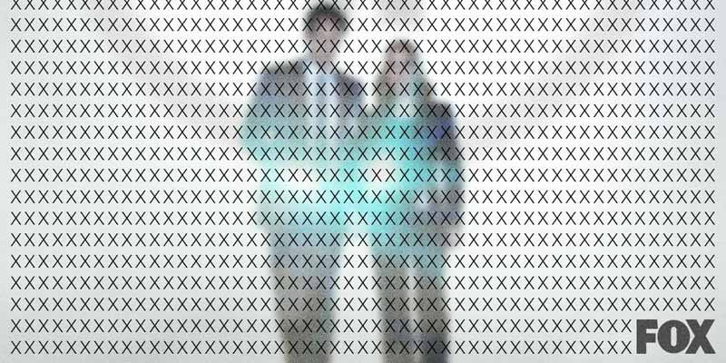 The X-Files rinnovato da FOX per un'undicesima stagione!