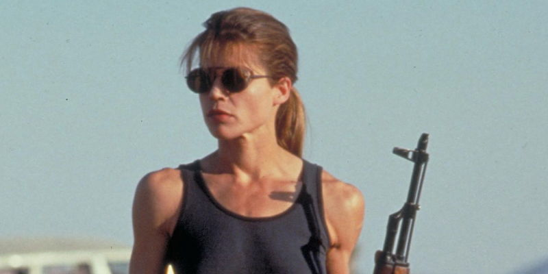2309064-t2sarahconnor_opt