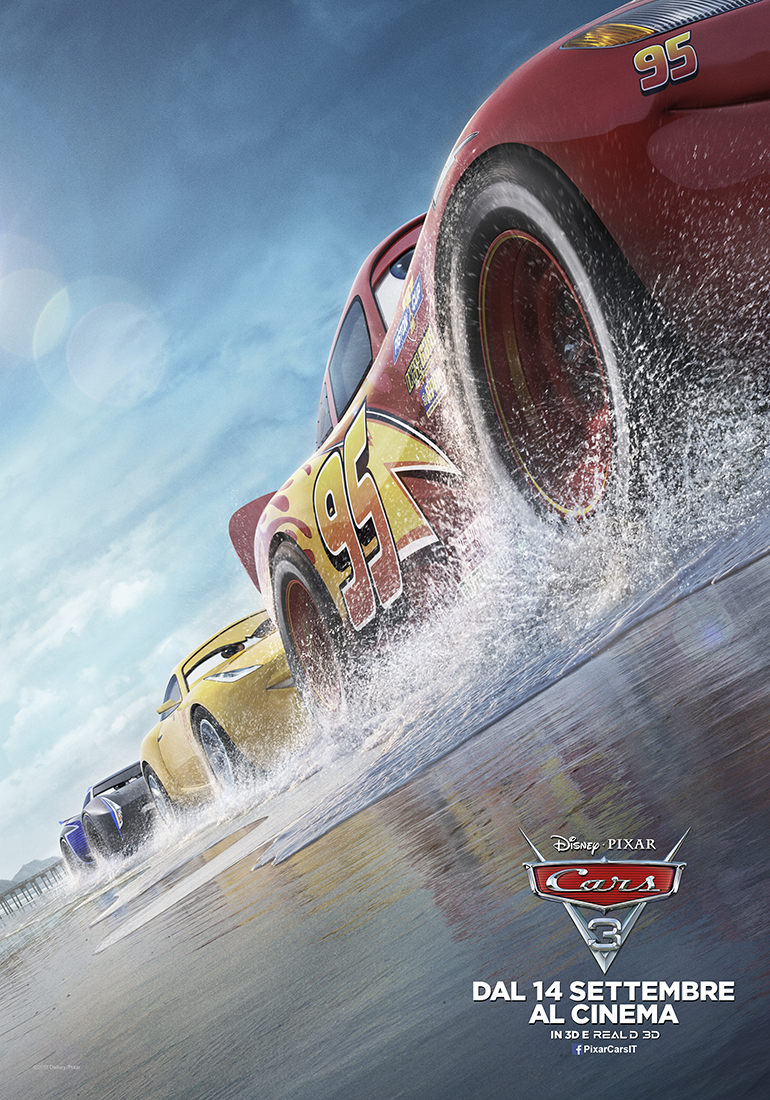 CARS3_006D_G_ITA-IT_70x100_