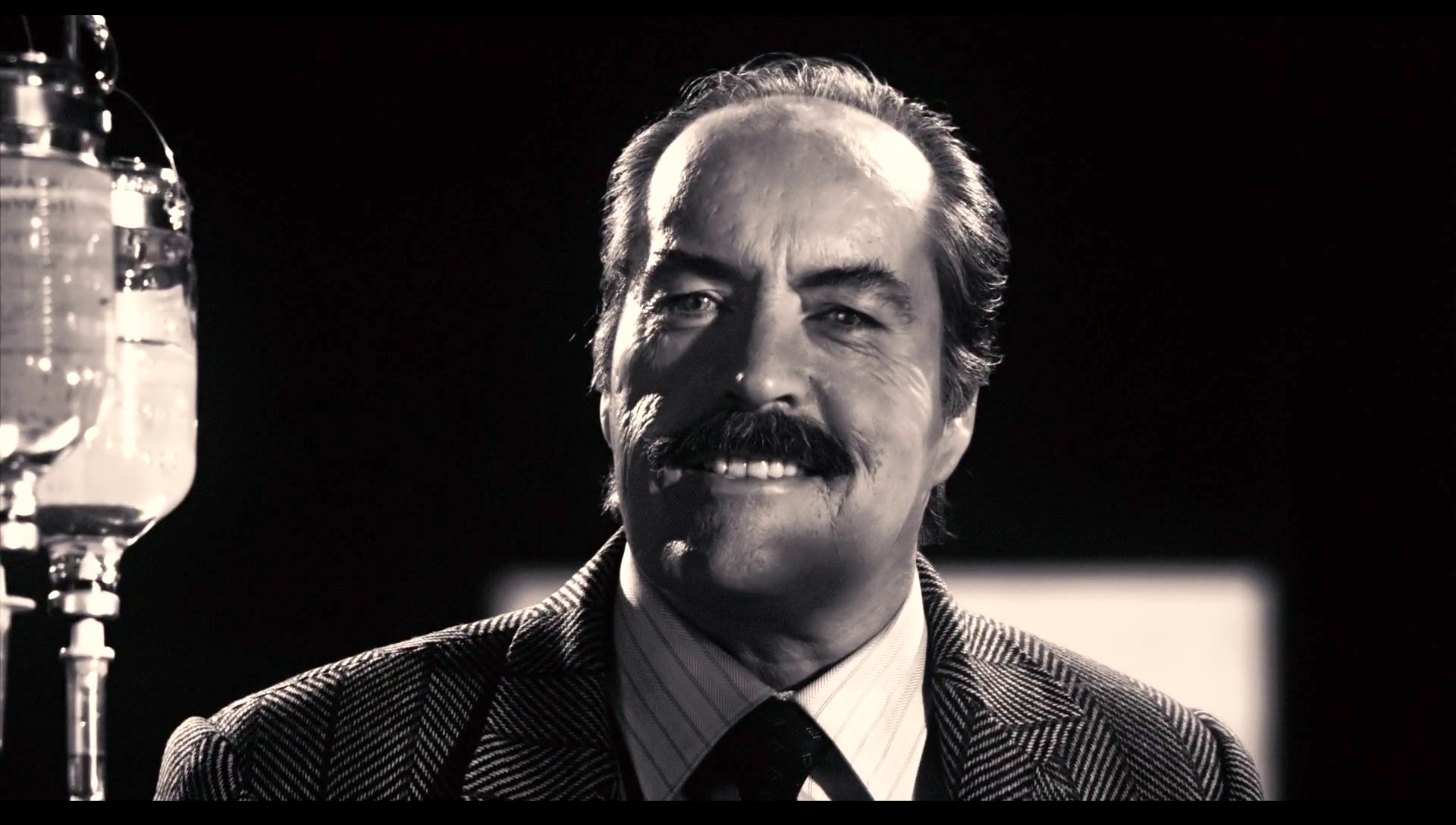 Powers_Boothe-sin-city