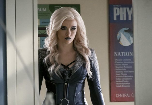 The-Flash-3x20-killer-frost