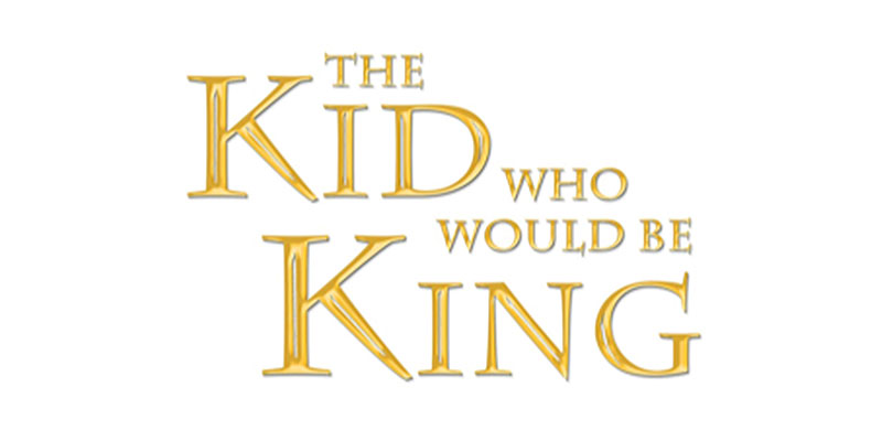 The-Kid-Who-Would-Be-King-cover
