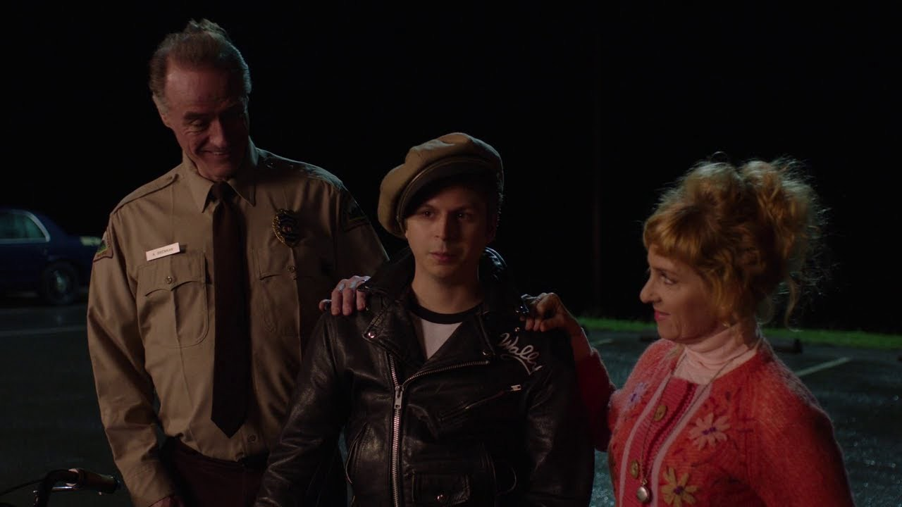 Twin-Peaks-andy-wally-lucy