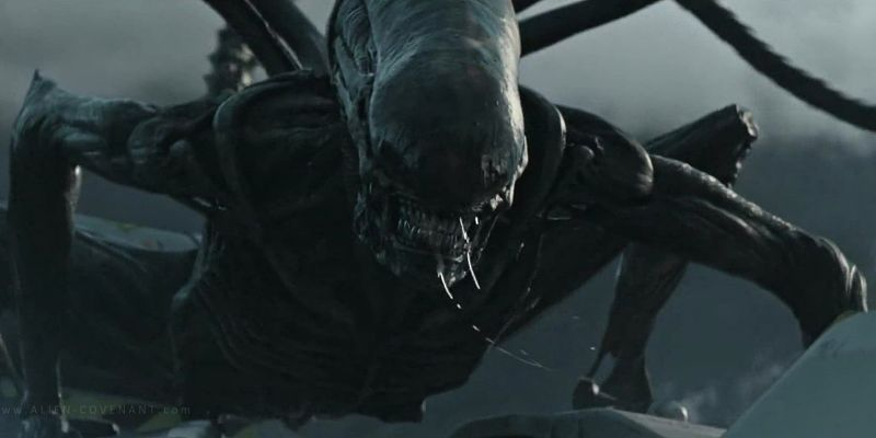 alien-prometheus-covenant_opt