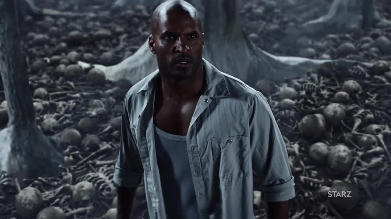 american-gods-ricky-whittle-shadow