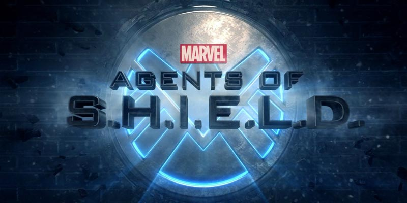 Agents of S.H.I.E.L.D. – Invariato il numero di episodi per la stagione 5