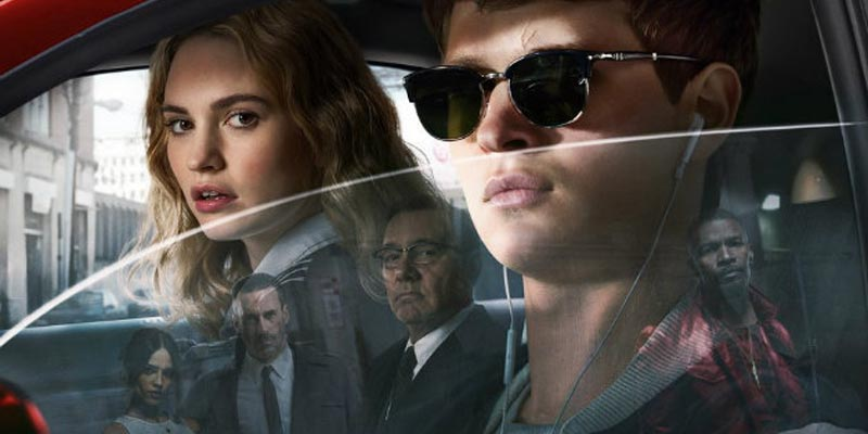 baby-driver-poster-copertina