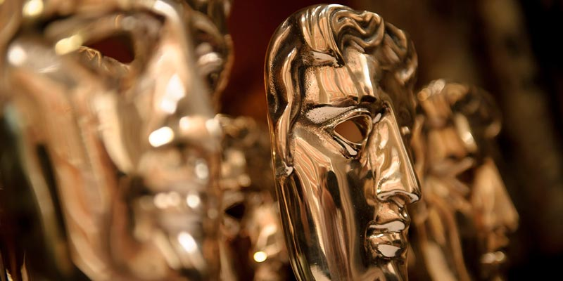BAFTA TV Awards – Vincono Happy Valley e People Just Do Nothing, sconfitto The Crown