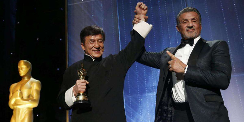 jackie-chan-con-sylvester-stallone