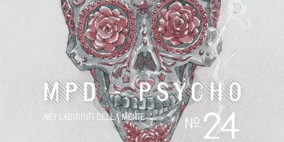 mpd-psycho-cover