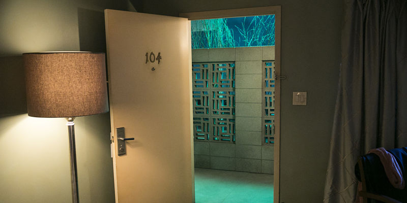 room-104-hbo_opt