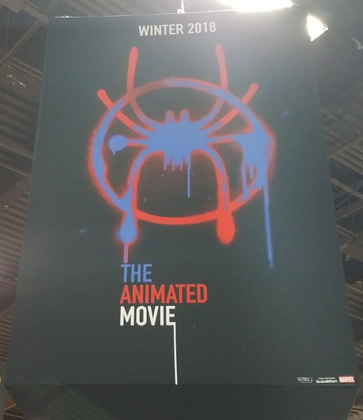 spider-man-animated-movie-banner-expo-519x600