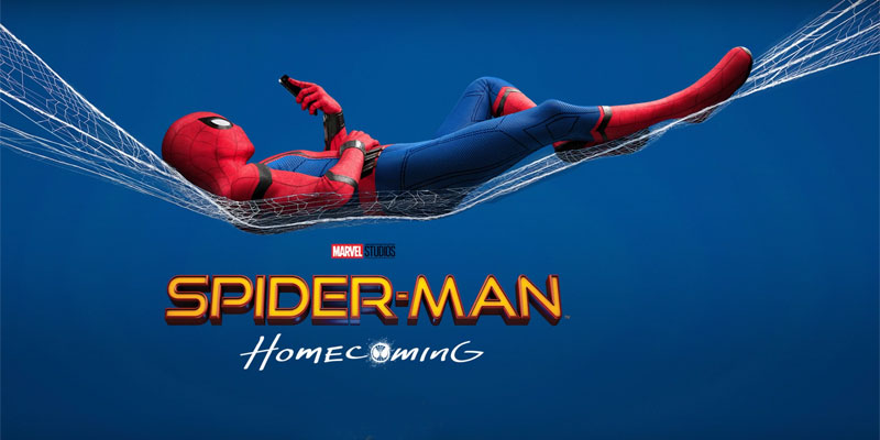 Spider-Man: Homecoming – La recensione del film Marvel/Sony