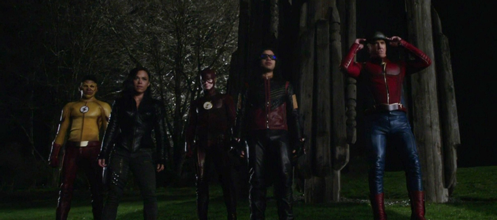 the-flash-3x23-