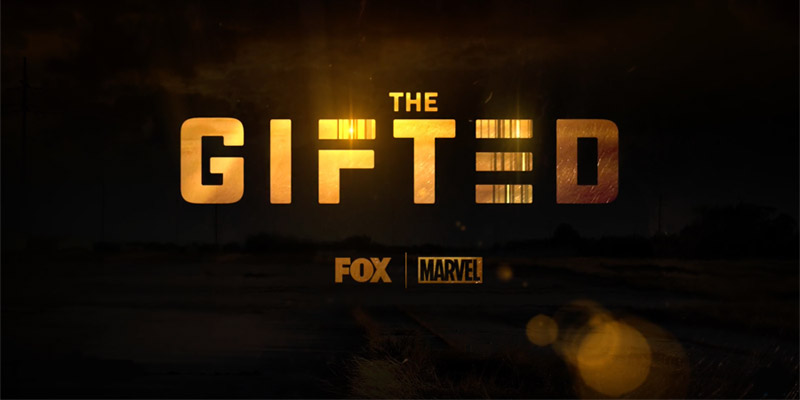 the-gifted-logo-copertina