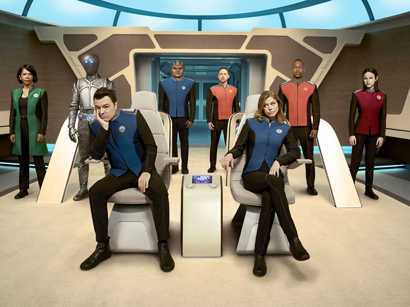 the-orville-cast