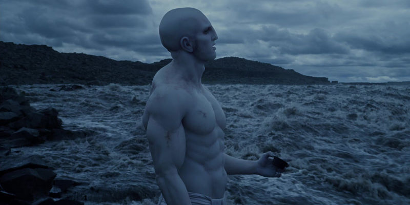 xprometheus-bluray-0028_opt