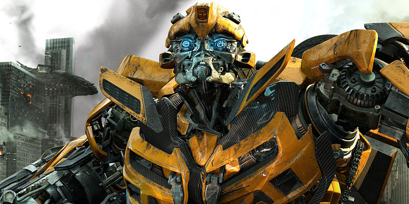 2560x1440-transformers-3-bumblebee-full_opt