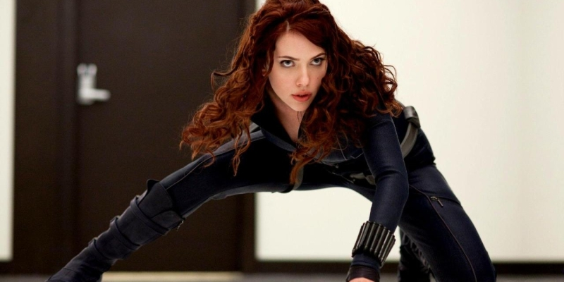 Black-Widow-e1461822665611_opt