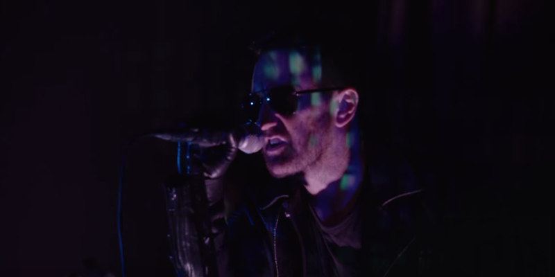 Twin Peaks: i Nine Inch Nails ospiti dell'ultimo episodio, ecco 'She's Gone Away'