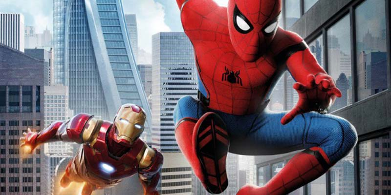 Spider-Man-Homecoming-Avengers-Tower-copertina