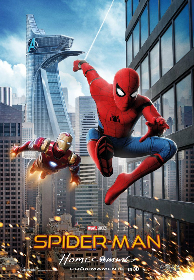 Spider-Man-Homecoming-Avengers-Tower