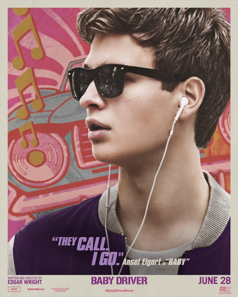 baby-driver-poster-baby