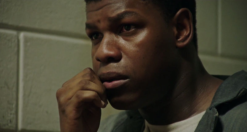 boyega-interrogatorio-detroit