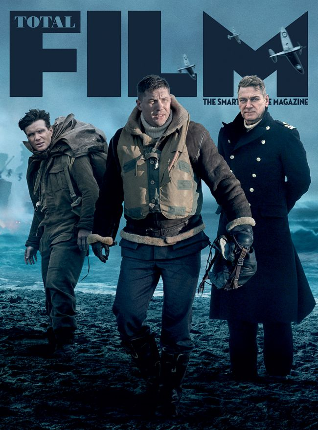 dunkirk-cover-