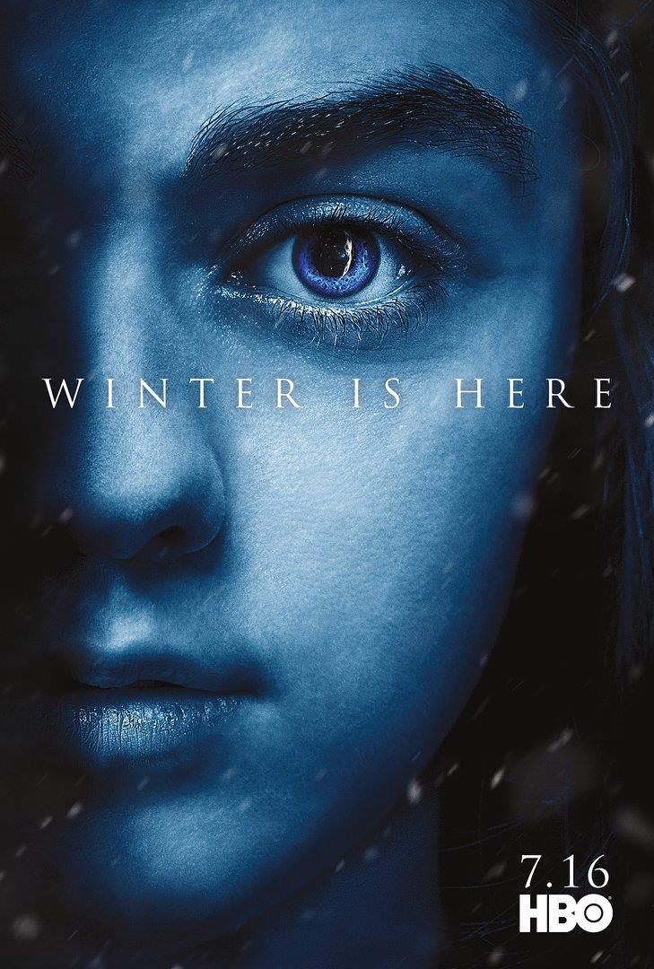 game-of-thrones-7-poster-arya