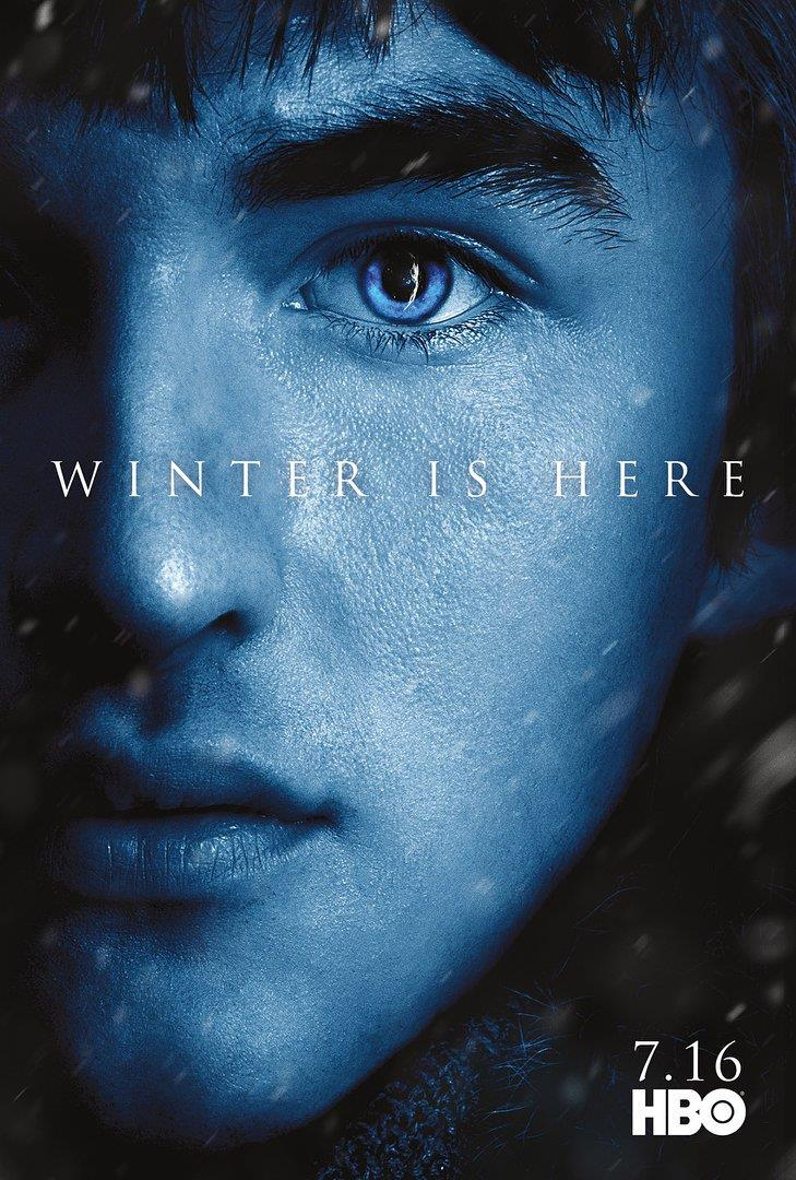 game-of-thrones-7-poster-bran