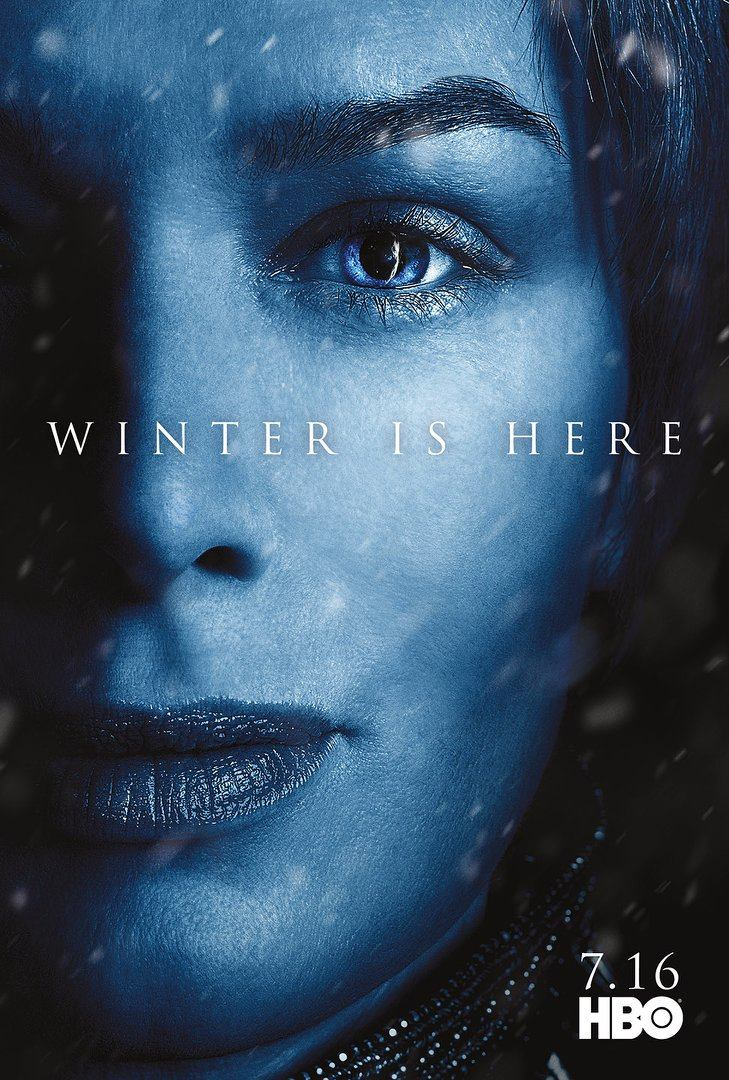 game-of-thrones-7-poster-cersei