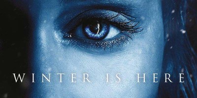game-of-thrones-7-poster-daenerys-copertina