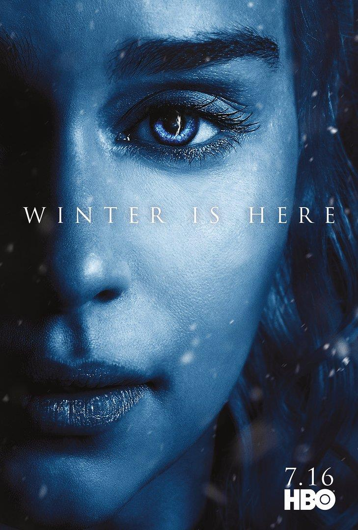 game-of-thrones-7-poster-daenerys