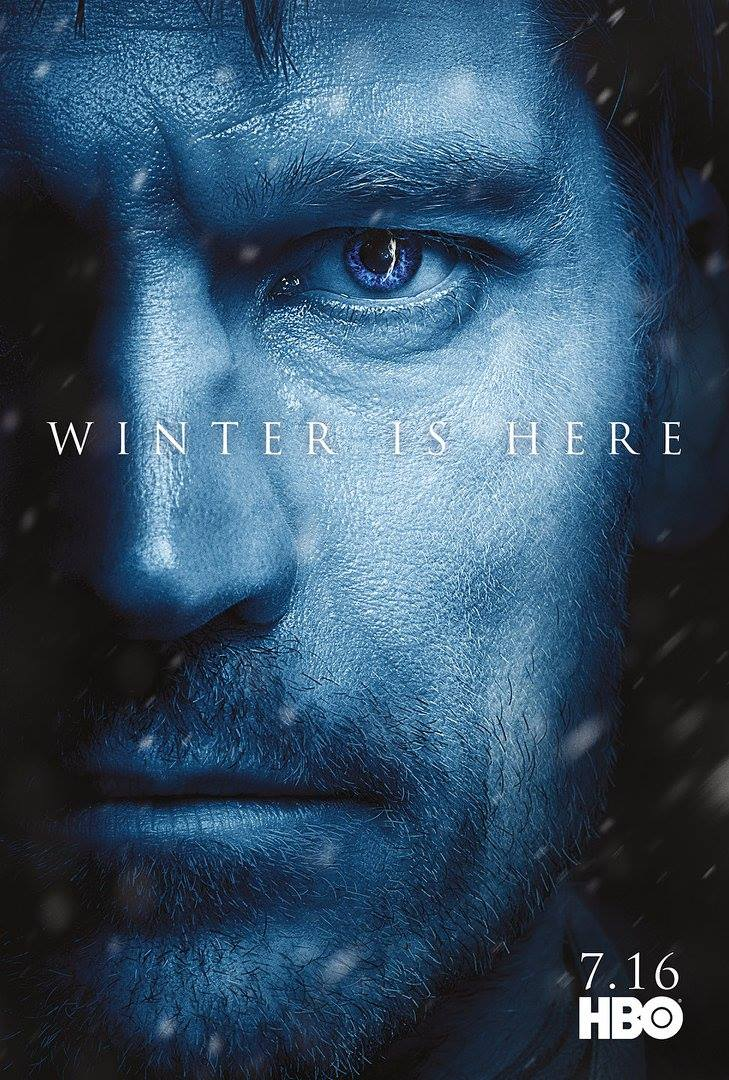 game-of-thrones-7-poster-jamie