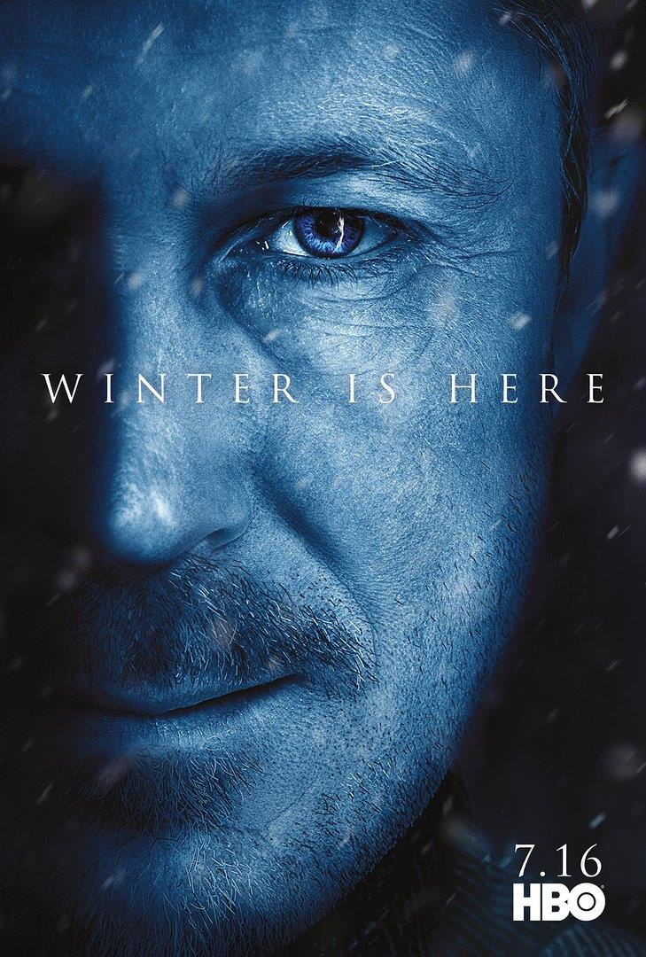game-of-thrones-7-poster-petyr